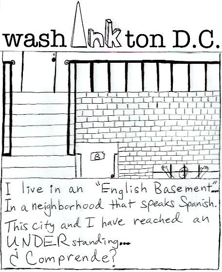washenglishbasementdark.jpeg