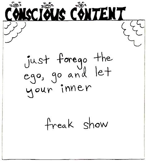 conscious11.jpeg