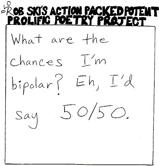 bipolardark.jpeg