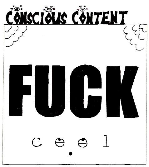 consciousfuckcool.jpeg
