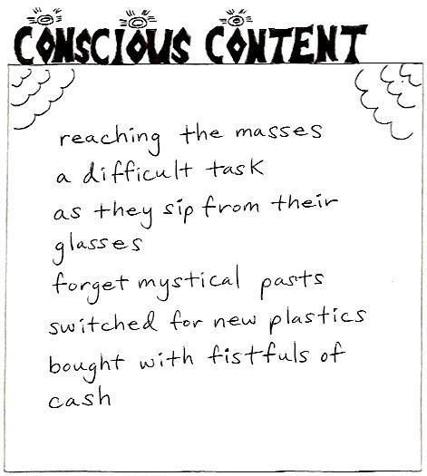 conscious8dark.jpeg