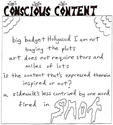 consciouscontent10dark.jpeg