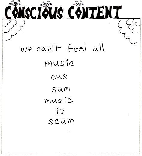 consciouscontent12dark.jpeg