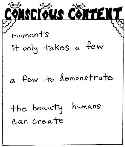 conscious16redodark.jpeg