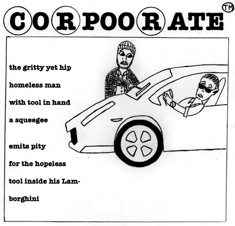 Ego Kart
